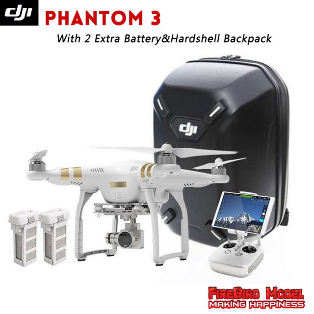 Dji phantom 3 advanced алиэкспресс покупка мавик в северодвинск