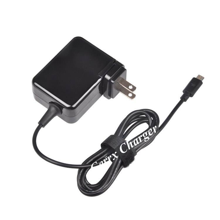 Hp Chromebook Charger 5.2V 3A