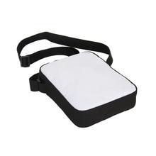 Multifunction Compact Customized Crossbody Bag