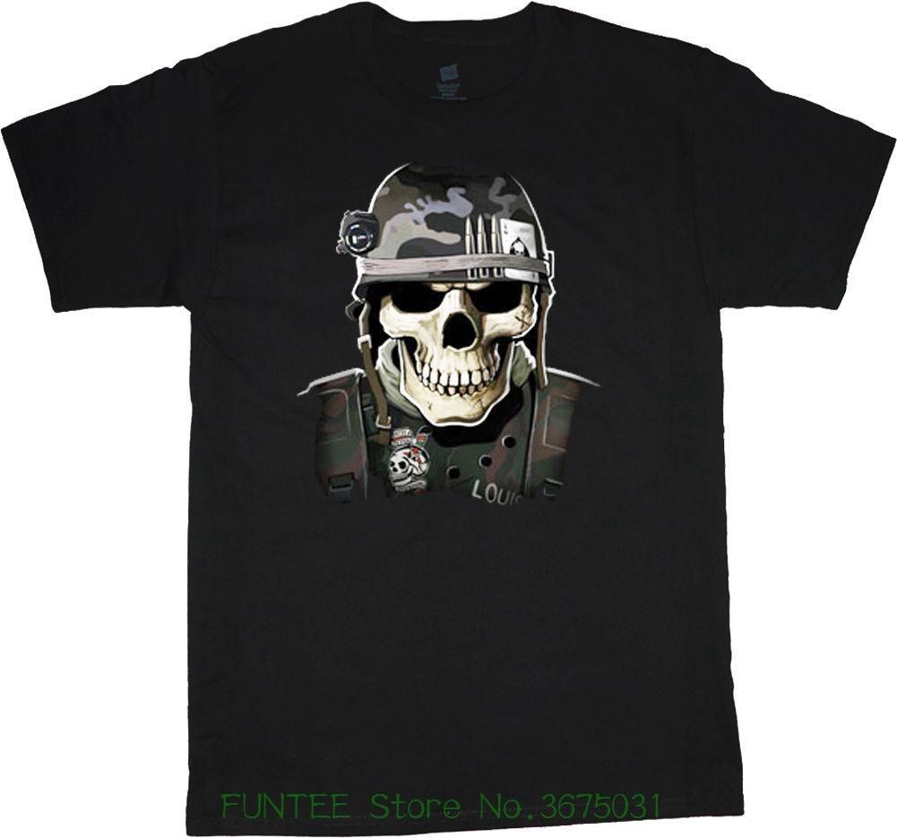 Big and tall sweatshirt hoodie US marines usmc shirt big and tall for men