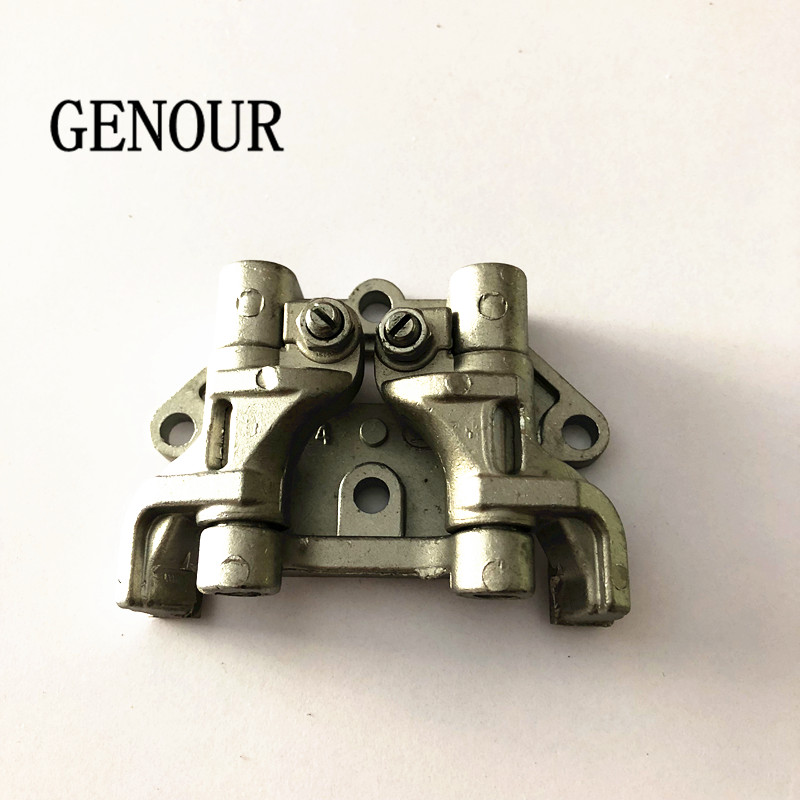 Chinese Rocker Arm Assy for 168F Engine