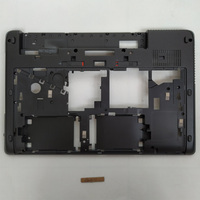 Free Shipping!!! 1PC Original 90%New Laptop Bottom Cover D For Hp ZBook 17 G1 G2 733641 001