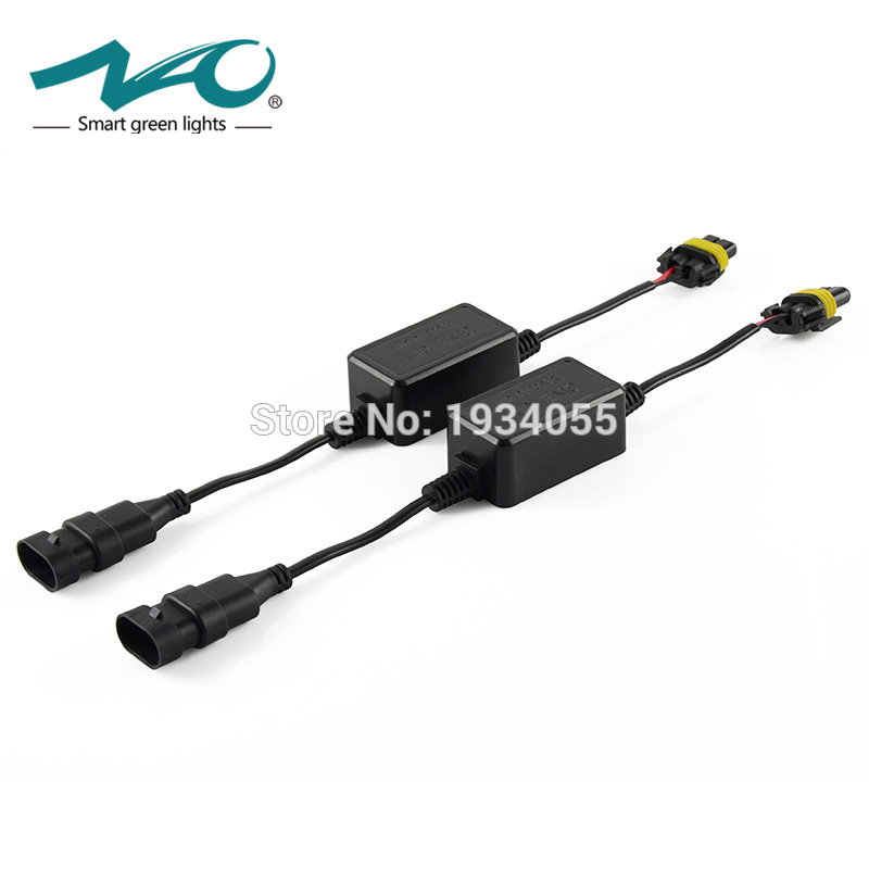 Strobe Led Light Strip Wiring Diagram furthermore Triumph Tt600 Wiring Diagram likewise Motorcycle Stereo System Wiring Diagram additionally Rs Starter Solenoid Switch Wiring Diagram besides C3 5 Can Bus Hid Warning Canceller Capacitor Decoder Black 2 Piece. on motorcycle headlight with capacitor