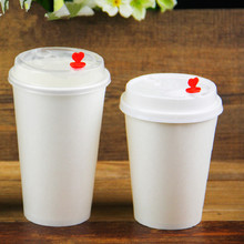 1f065f02ac6 Buy disposable cups with lids plastic and get free shipping on ...