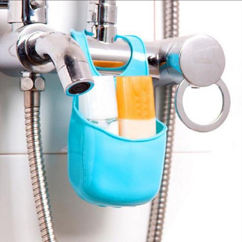 Schönheit & Gesundheit 5 Teile/satz Maniküre Flüssigkeit Acryl Pulver Organizer Schlitz-behälter-container Dappen Dish Mit Nagelbürste Halter Nails Art & Werkzeuge