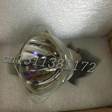 1pcs HRI230W Lamp MSD Platinum 7R, Replacement Osram lamp 230W Sharpy Moving head beam light bulb stage light