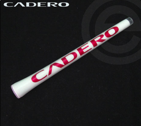 Image 3 - NEW 10PCS/Set CADERO Crystal Standard Golf Grips 10 Colors Available With Soft Material-in Club Grips from Sports & Entertainment