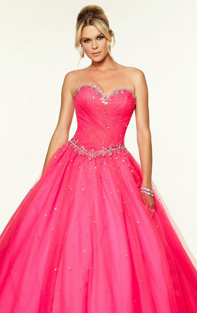 Vestido De Novia Cenicienta. Stunning Vestido De Novia Disney Por ...