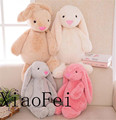 30CM BASHFUL SORBET BUNNY RABBIT KIDS SOFT DOLL STUFFED PLUSH TOY Christmas Gift