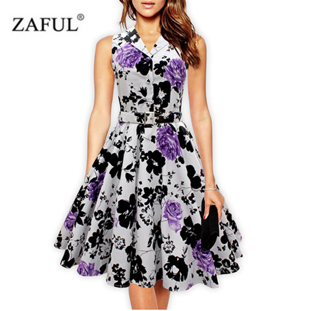 Japanese fashion brands list 68