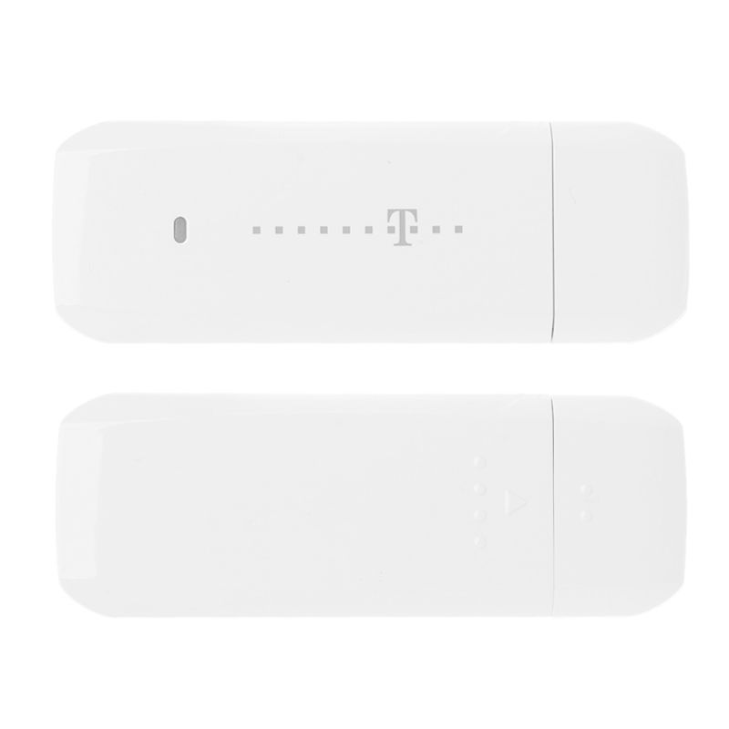 Unlocked One Touch L100V 4G LTE 3G HSDPA WCDMA Mobile Broadband USB modem USB Router Dongle for PC Laptop Computer
