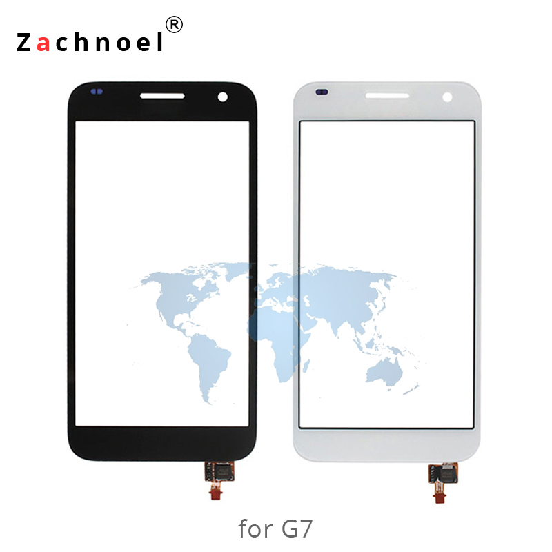 5.5 Screen for Huawei Ascend G7 G7-L01 G7-L03 Touch Screen Digitizer Sensor Lens Front Glass Panel Black White Replacement5.5 Screen for Huawei Ascend G7 G7-L01 G7-L03 Touch Screen Digitizer Sensor Lens Front Glass Panel Black White Replacement