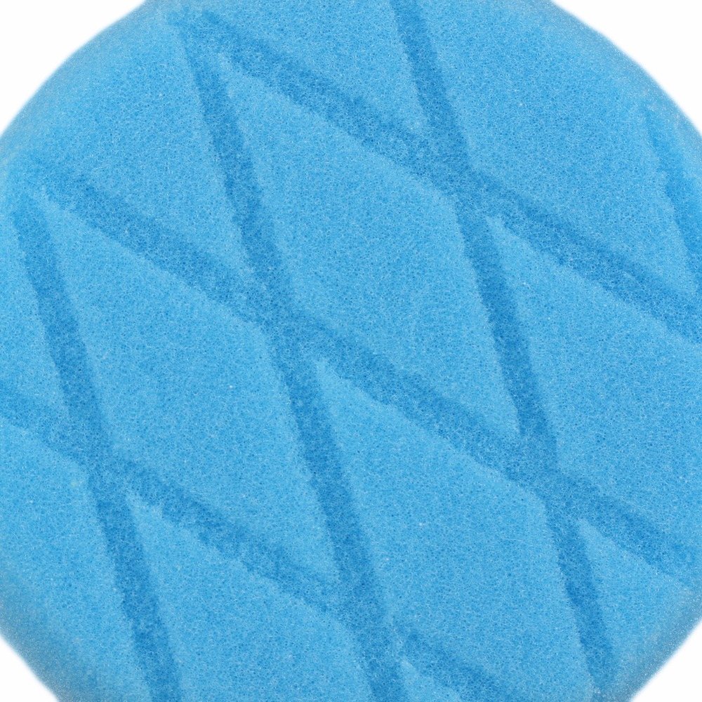 Fishnet Pattern Cool Decorating