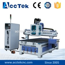Wood Carving Machine atc tools changer cnc router center,atc cnc router wood,high quality atc cnc router