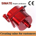 High Quality Constant Temperature Engine Heater / Auto Universal Heater