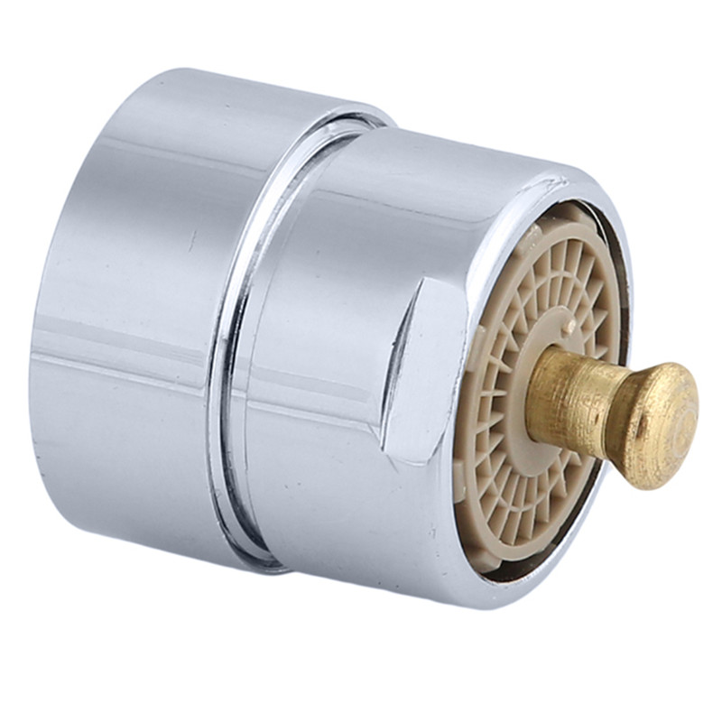 Bathroom Faucet Aerator aliexpress : buy touch control faucet aerator water valve