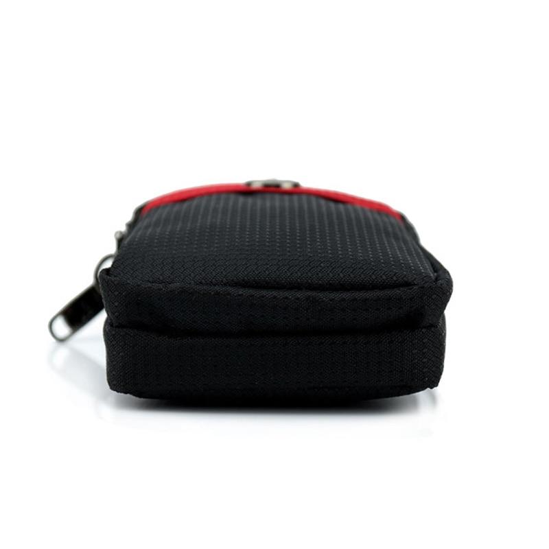 cintura corpo cruz mulheres mini Modelo Nº : Waist Bags
