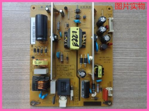 ФОТО Free Shipping>Original 100% Tested Working  LED37B1000C power supply board HSSD35D-1MF XR7.820.193V1.1