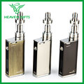 New original aspire odyssey tc starter kit 70 w com triton 2 tanque 3 ml caixa pegasus mod oled display e-cig kit
