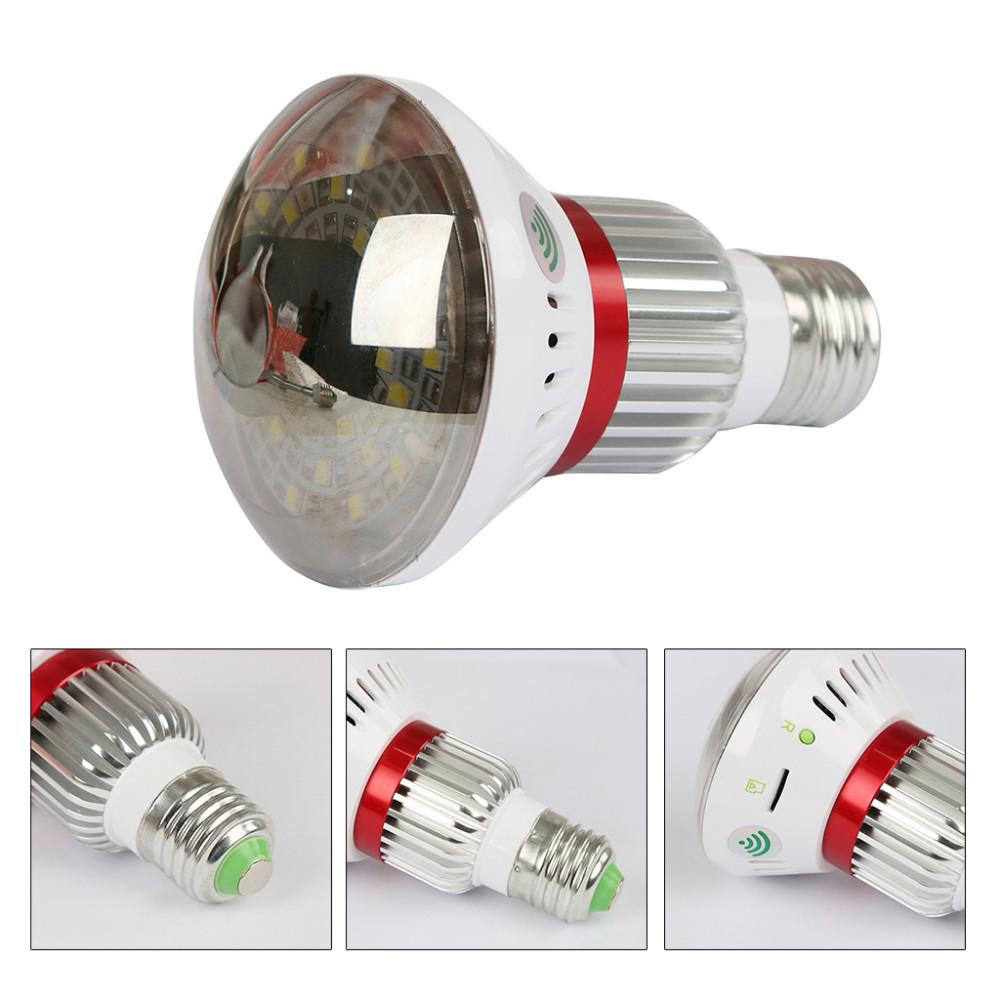 lamp785WM-W-all-main-01