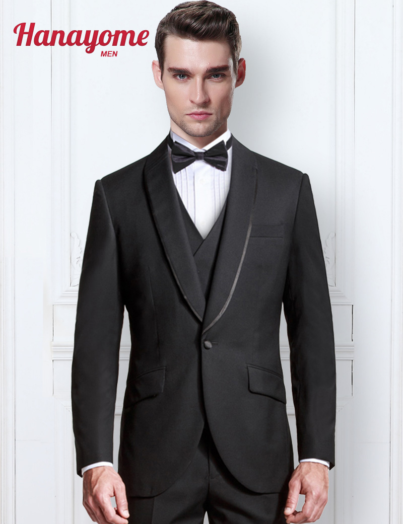 Popular Vintage Wedding Suits-Buy Cheap Vintage Wedding Suits lots