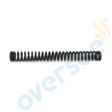 3B264 2210M COIL SPRING CLUTCH 3B2 64221 0 Fit for Tohatsu Nissan Outboard Engine Motor