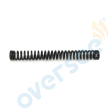 3B264-2210M COIL SPRING, CLUTCH 3B2-64221-0 Fit for Tohatsu Nissan Outboard Engine Motor