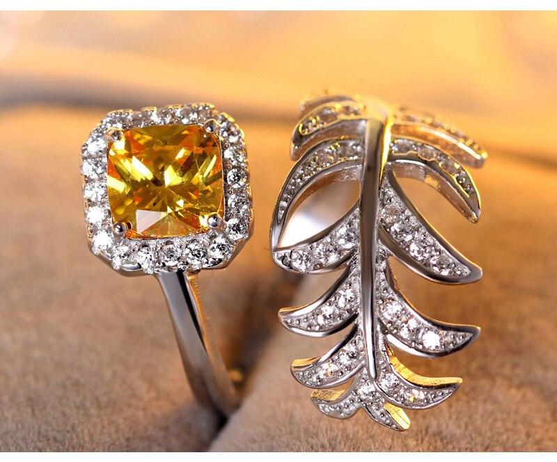 diamond-ring_09