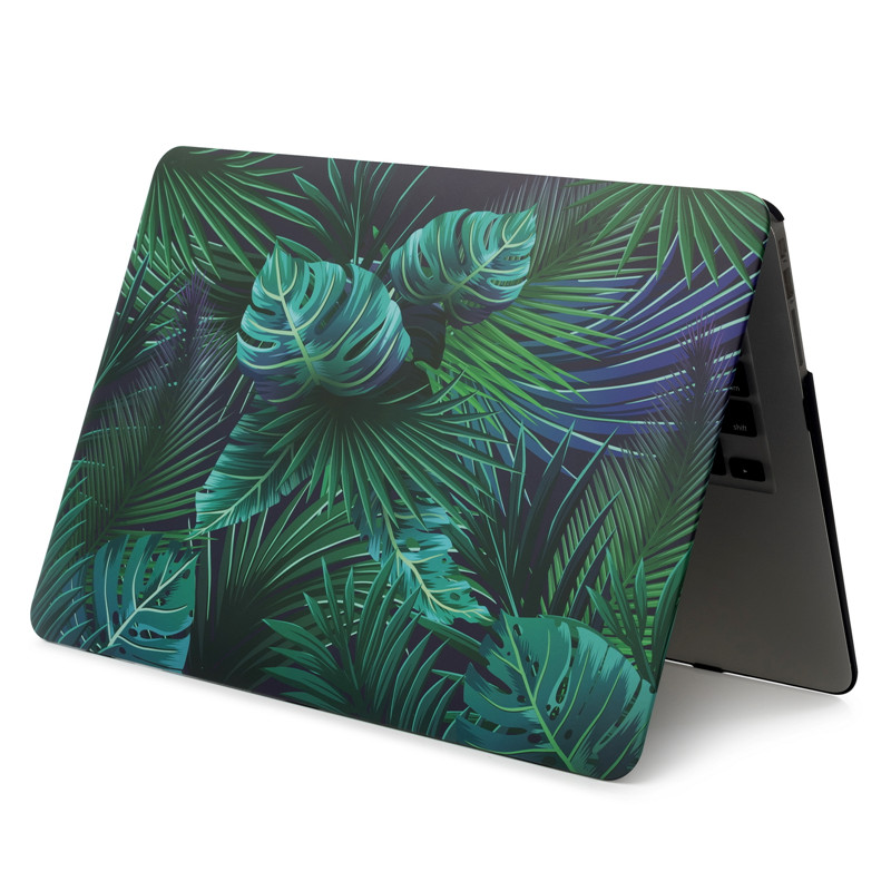 2018 Newest Laptop Case For MacBook Pro 13 15 Air13.3 11 retina 12