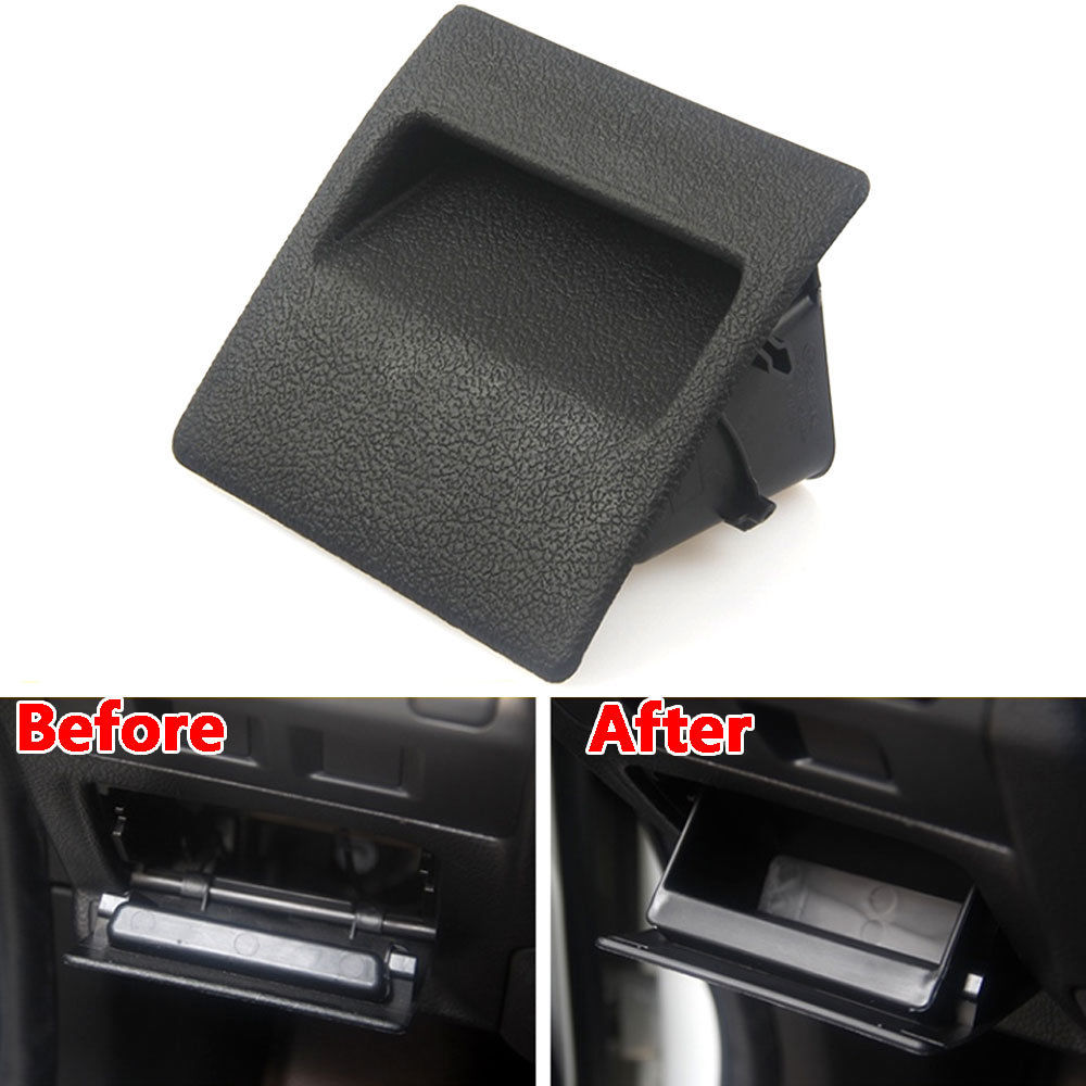 Car Styling Interior Dash Fuse Storage Box Bin Case Organizer Toyota Avalon Cabin Container For Subaru Xv Forester Crosstrek Outback Legacy Impreza In Stowing Tidying From