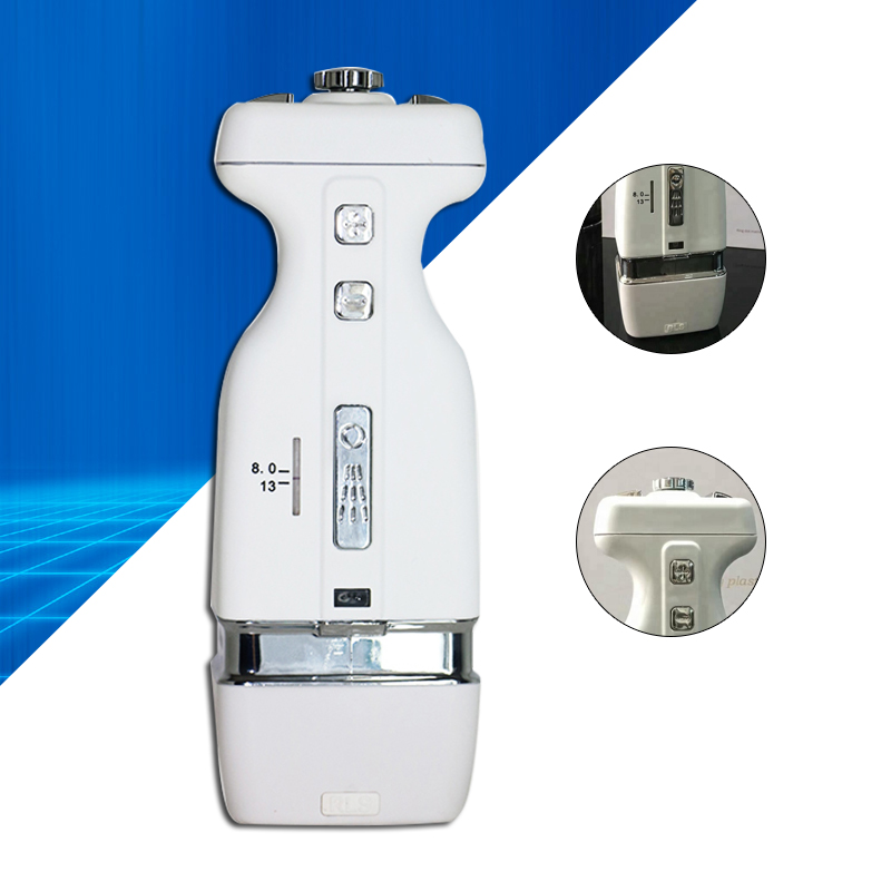 2018 New Design Hot Sale Mini Portable Home Frozen Fat Freezer Weight Loss Machine Body Shaping