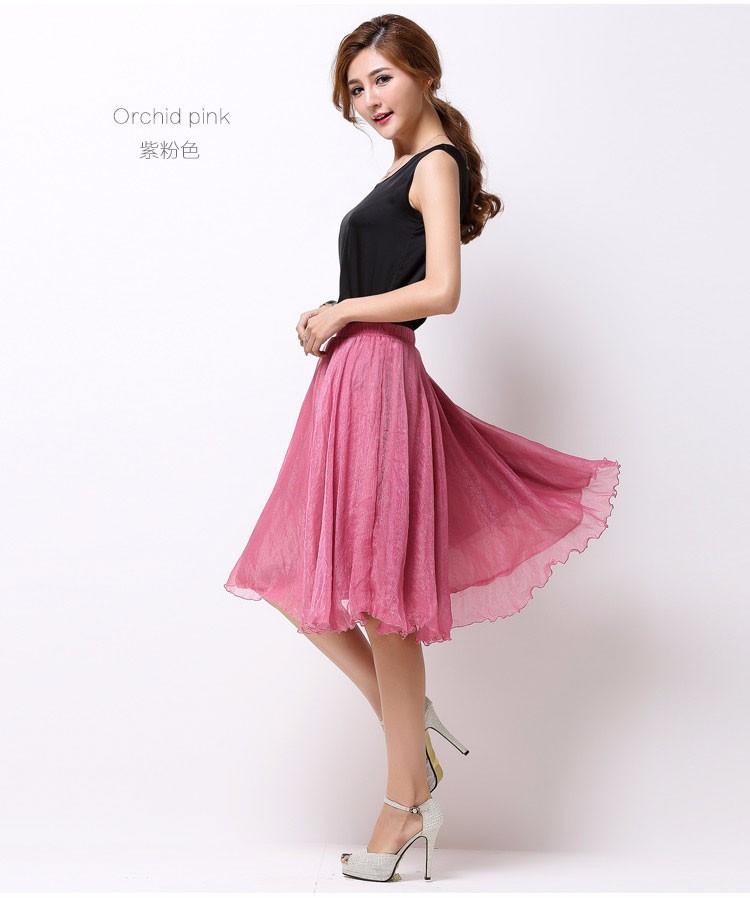 skirts (36)