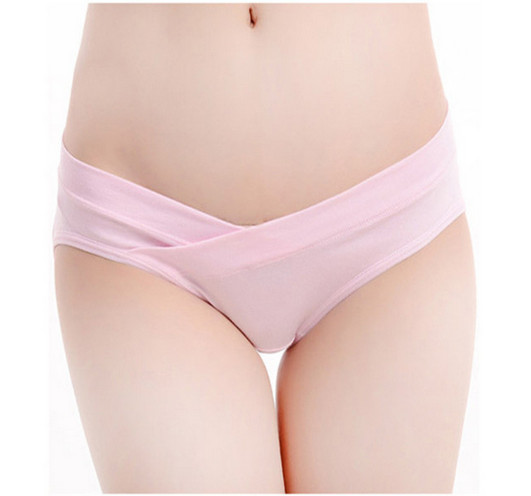 Online Get Cheap Maternity Cotton Panties -Aliexpress.com ...