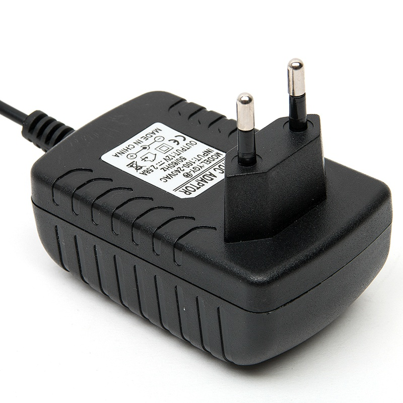 12V 2.58A 30W EU Plug napajalnik adapter za Microsoft Surface Pro 3 - Dodatki za tablične računalnike - Fotografija 4