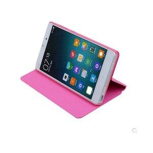 Image 4 - 20 PCS Sumgo PU Leer + Hard PC Frame Wallet Case Voor Xiaomi Mi9 Flip Case Flip Leather Cover voor xiaomi Mi9SE