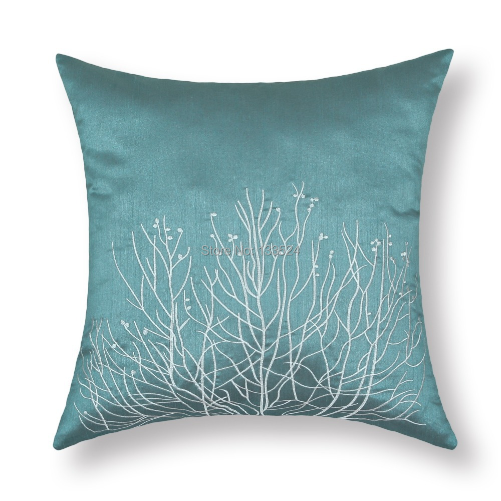 Shell Designs Pillow Nursing Picture More Detailed Picture About Faux Silk