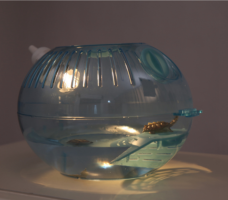 Turtle Tank Lighting Promotion-Shop for Promotional Turtle Tank ...