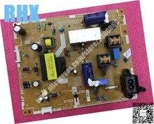 Для Samsung ua40eh5003r источника питания доска pd40avf_csm bn44-00496a pslf760c04a используется Гарантия качества