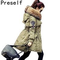 Luxurious-NEW-Warm-Winter-Women-Hooded-Real-Down-Coat-Parka-Fashion-Real-Fur-Jacket-plus-size.jpg_200x200
