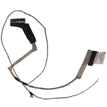 NEW Laptop Notebook LED/LCD Cable Repair Replacement for LENOVO E431 High Resolution P/N DC02001KP00
