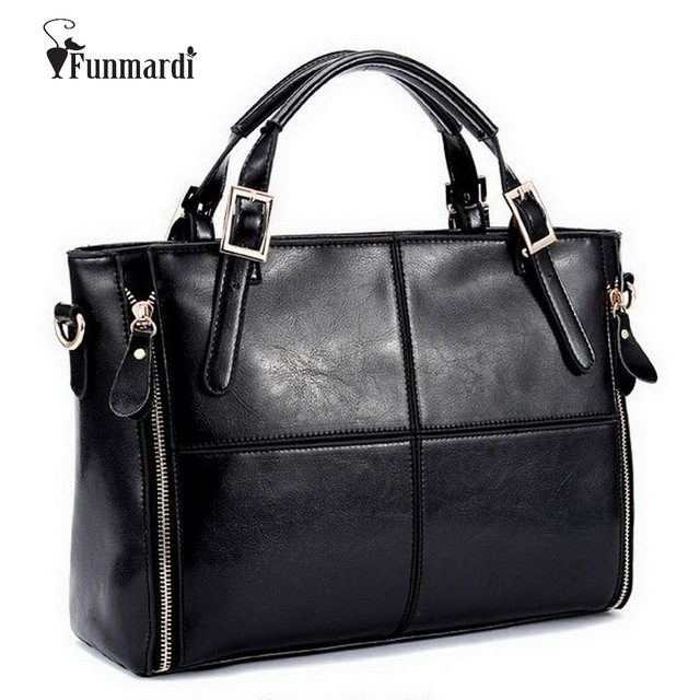 Funmardi роскошные женские сумки из крокодильей кожи сумки женские сумки дизайнерские сумки из спилок женские сумки брендовые сумки с коротким...