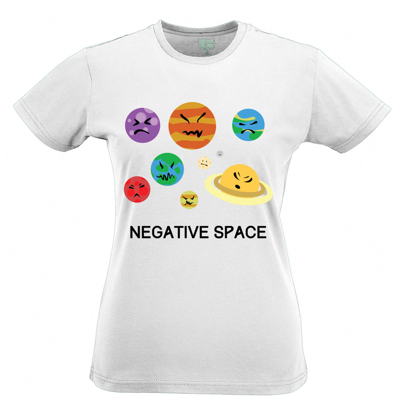 Online buy wholesale solar print from china solar print for Order custom t shirts cheap