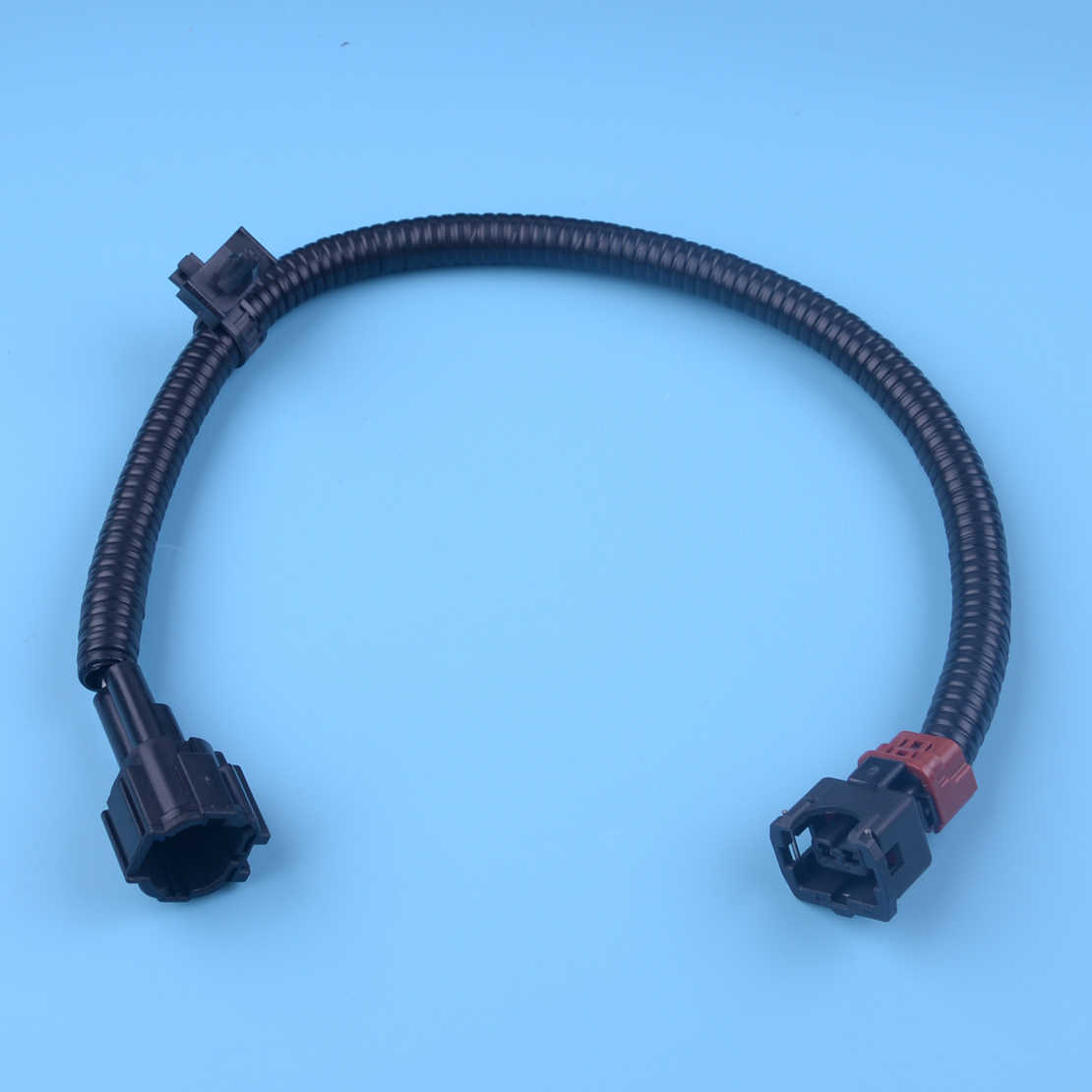 [QNCB_7524]  CITALL 24079 31U01 Car Engine Detonation Knock Sensor Wire Harness For  Infiniti G20 I30 Nissan Altima Frontier Pathfinder Quest| | - AliExpress | Infiniti I30 Wiring Pcm Harness |  | AliExpress