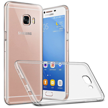 2017 Soft TPU Phone Cover Case On The for Samsung Galaxy A3 A5 A7 A8 J2 J3 J5 J7 2015 2016 Luxury High Quality Case Shell phone case black brown hair baby mom girl queen soft silicone case cover for samsung galaxy a3 2016 j3 a5 a7 j5 2015 j7 2017 eu