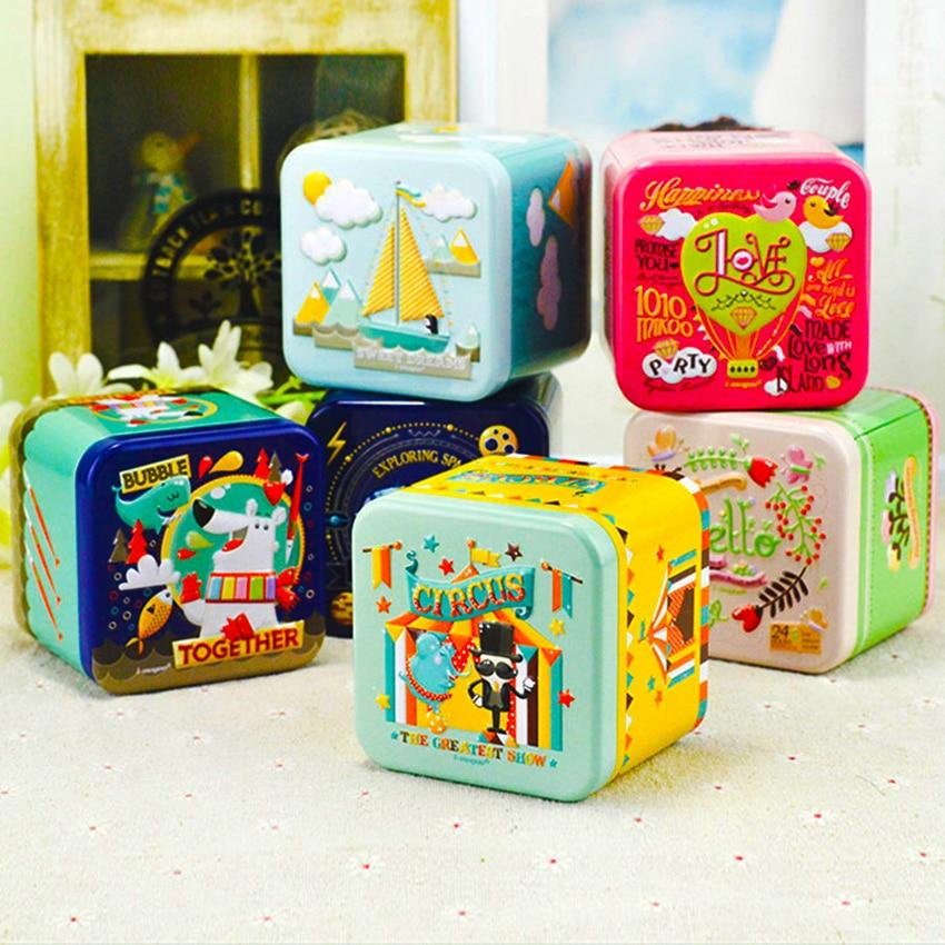 Online Buy Wholesale mac make up from China mac make up ...