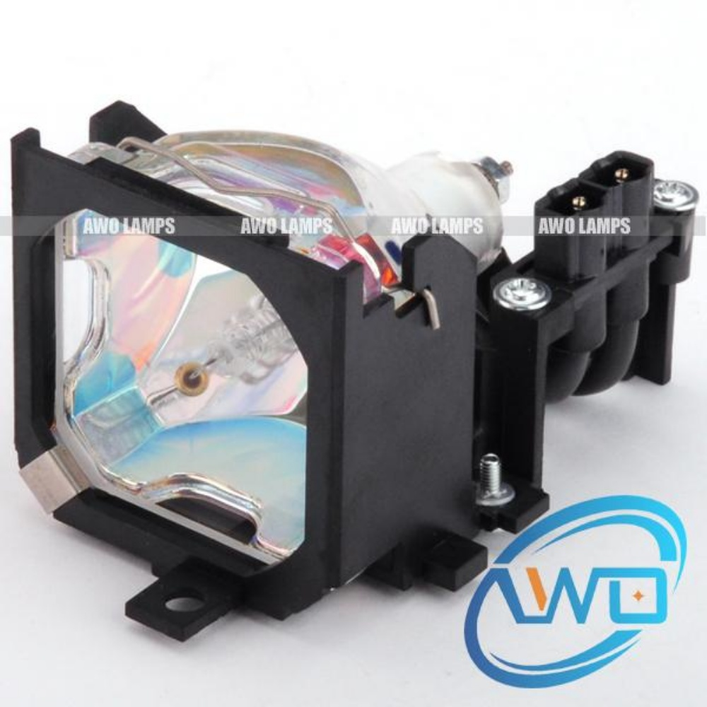 SONY LMP-C121 Replacement Projectors Lamp for SONY CS3,CS4,CX2,CX3,CX4,VPL-CS3,VPL-CS4,VPL-CX2,VPL-CX3 Projectors. original replacement bare bulb lamp lmp e211 for sony ew130 ex100 ex120 ex145 ex175 vpl ew130 vpl ex100 vpl ex120 projectors