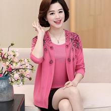 Großhandel twinset sweater Gallery Billig kaufen twinset