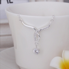 Wholesale Free Shipping silver plated Anklets,silver plated Fashion Jewelry Seagull Anklets SMTA014