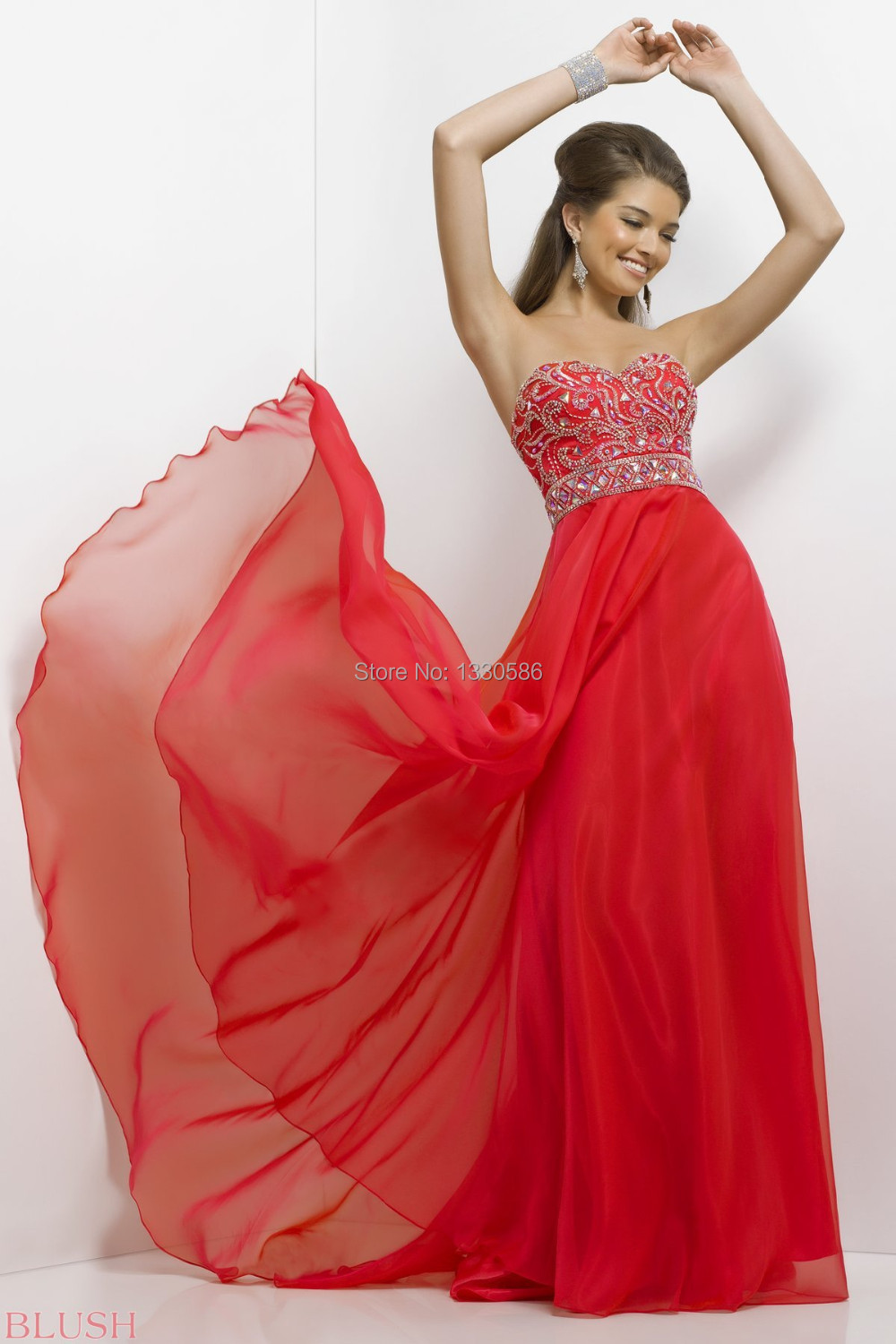 Amazing Prom Dresses In Bangor Maine Pattern - Wedding Plan Ideas ...