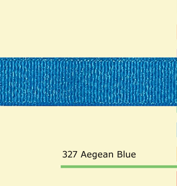 "Moana 3/""  3 inch 75mm Grosgrain Ribbon per yard"